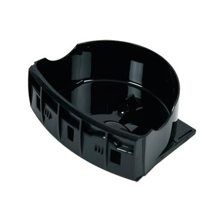 Bac egouttage expresso dolce gusto drop KP350 KRUPS MS-623845