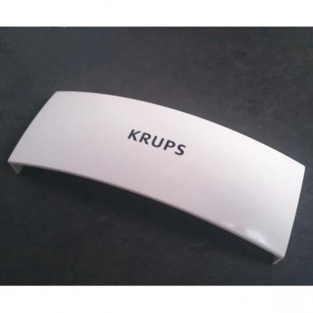 Enjoliveur de bac d egouttage expresso dolce gusto drop KP350 KRUPS MS-623879