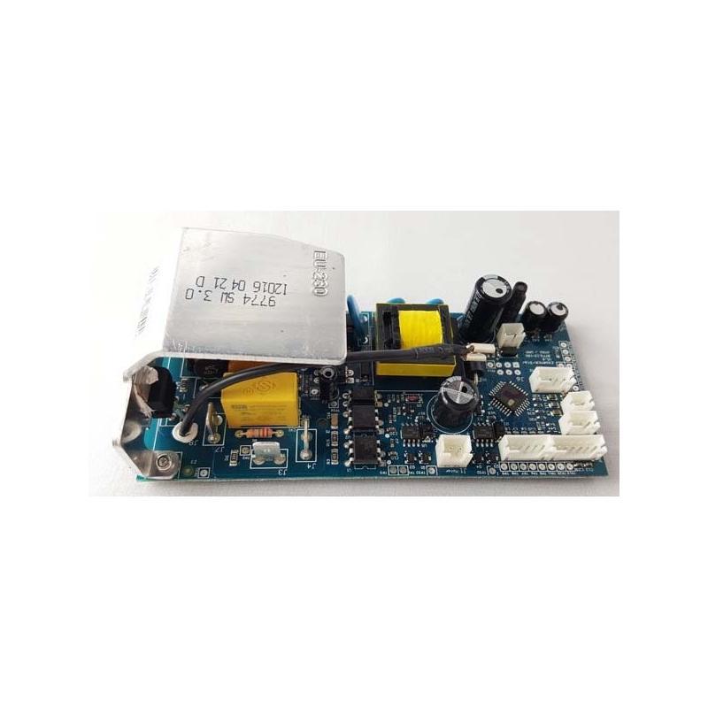 Carte electronique DOLCE GUSTO DROP krups MS-623997