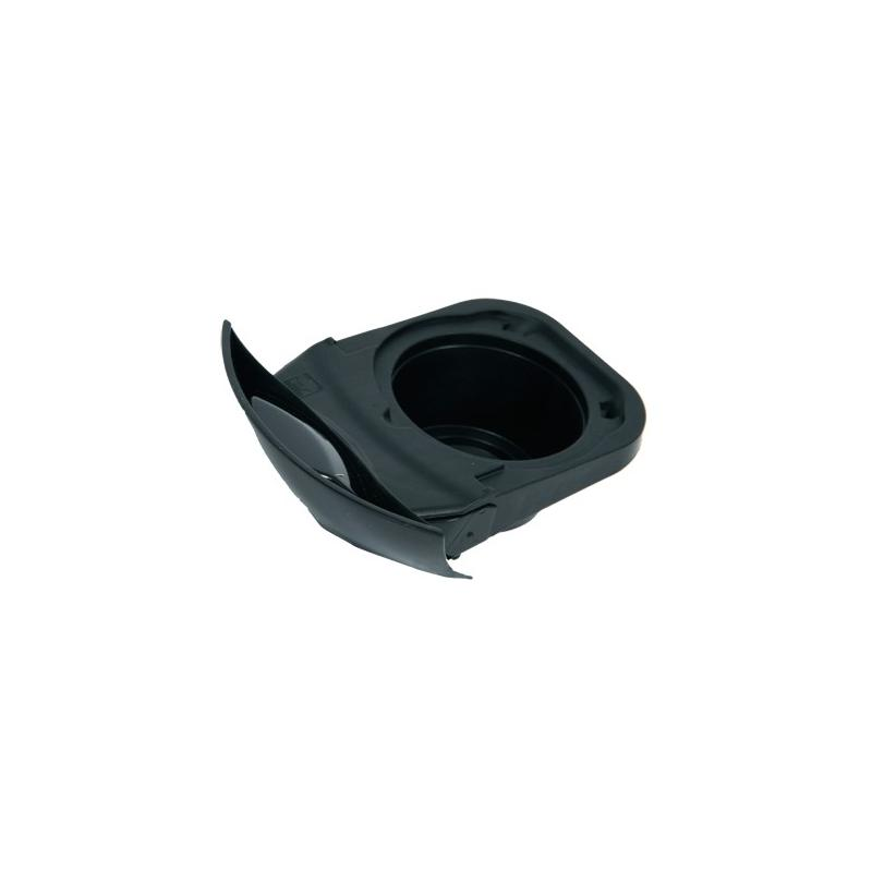 Support dose cafetiere expresso dolce gusto movenza KRUPS MS-624001