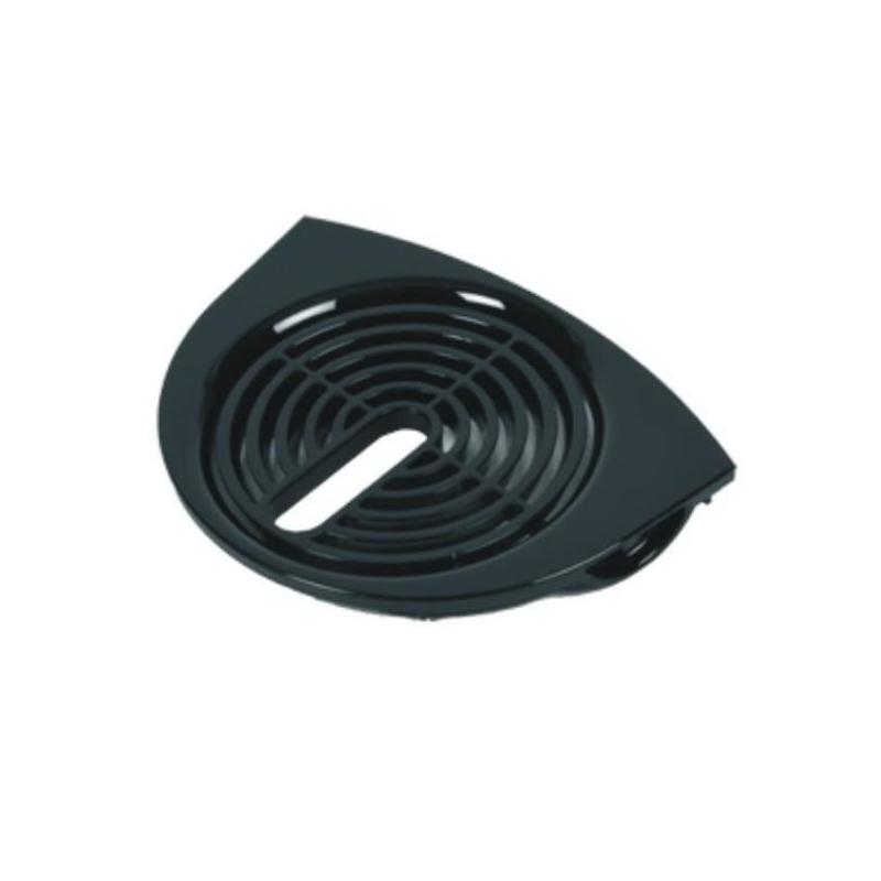 Grille support tasses cafetiere expresso dolce gusto movenza KRUPS  MS-624007