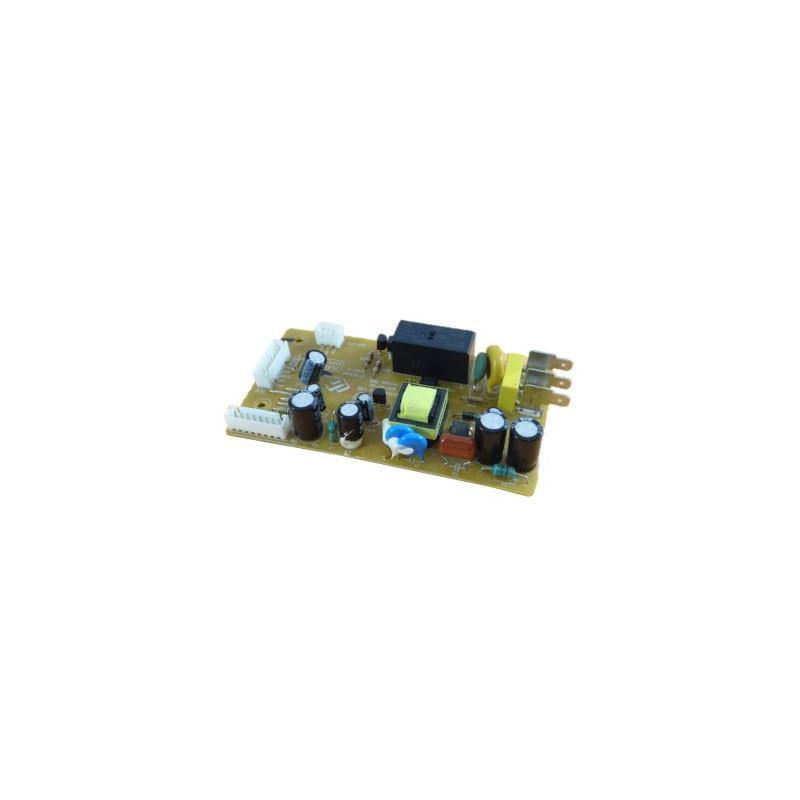 Carte électronique puissance Cookeo Moulinex SS-208080