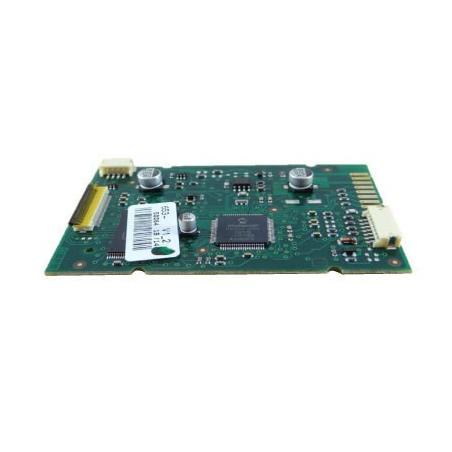 Platine électronique écran Cookeo Moulinex SS-208191 ou SS-208361