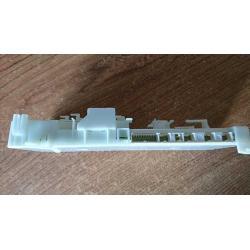 Module de puissance pour lave linge Bosch 00743070 ou 743070