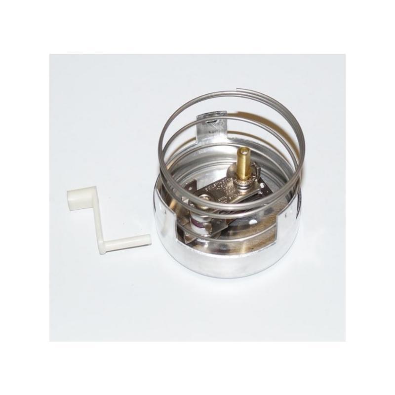 Thermostat friteuse Moulinex Mega XXL SS-991359