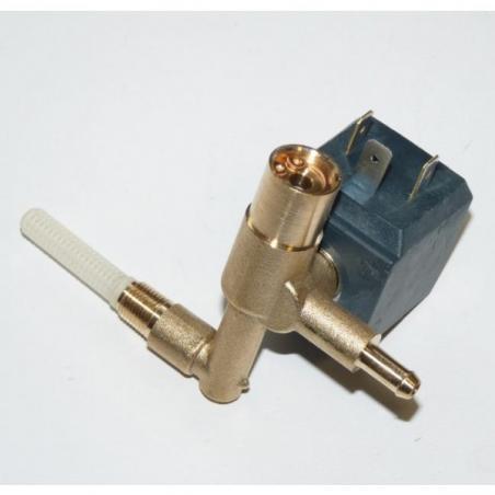 Electrovanne avec bobine centrale vapeur Calor CS-00097843