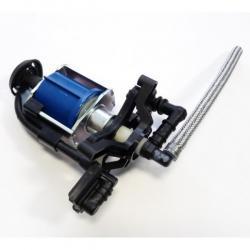 Pompe ceme generateur vapeur calor CS-00123020