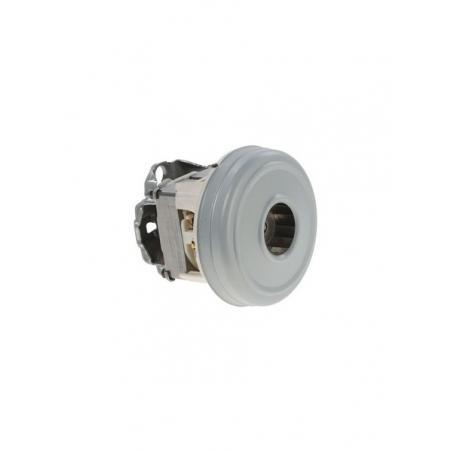 ventilateur du moteur aspirateur bosch siemens 12006624