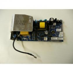 Carte électronique Dolce gusto DROP KRUPS MS-623869 ou MS-623997