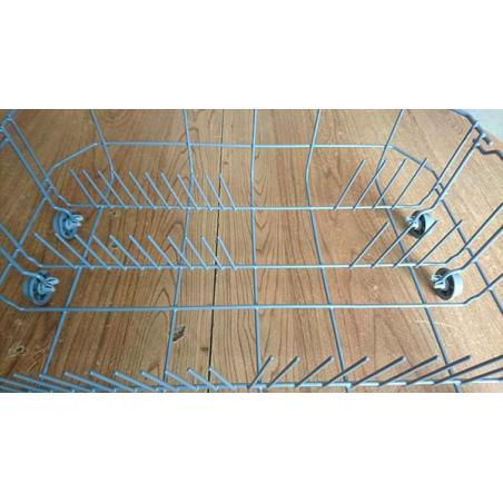 Panier inférieur lave-vaisselle BEKO 1758972600