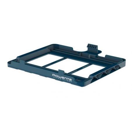 Accessoire tapis CLEAN & STEAM nettoyeur vapeur ZR005802