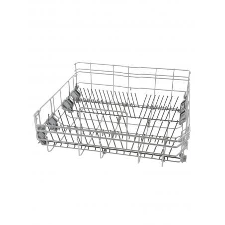 Panier Inferieur Lave-vaisselle Bosch 00771609