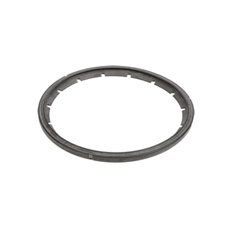 Joint autocuiseur acticook nutricook 4,5 a 6 L 220mm Seb X1010004 SS-980970