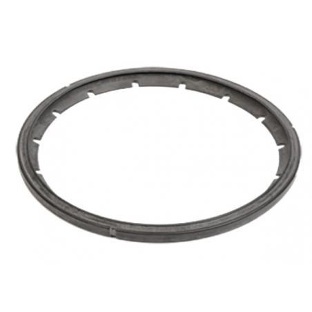 Joint autocuiseur acticook nutricook 4,5 a 6 L 220mm Seb X1010004