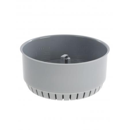 Panier vapeur pour Autoccok Bosch 11010706
