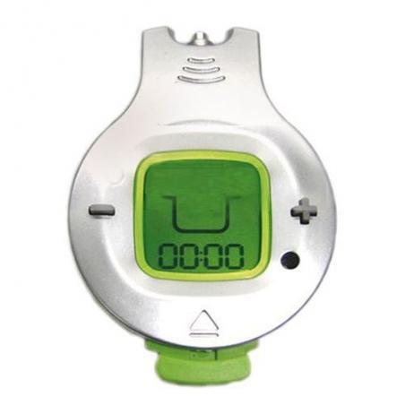 Minuteur pour autocuiseur seb nutricook X1060003 SS-980942