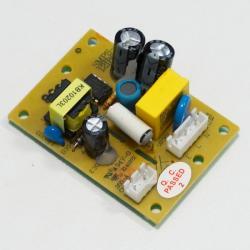 Carte electronique smps Riviera et Bar 500589675