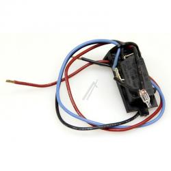 Micro Interrupteur avec Gachette pour Centrale Vapeur RC241A Astoria 500592226