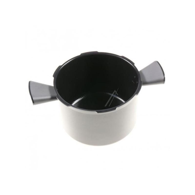 Cuve cuisseur Cookeo Moulinex SS-208188