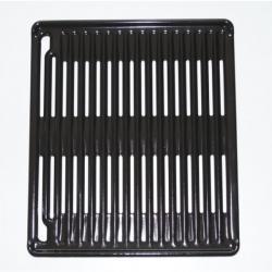 Grille cuisson acier brillante barbecue CAMPINGAZ 5010001637