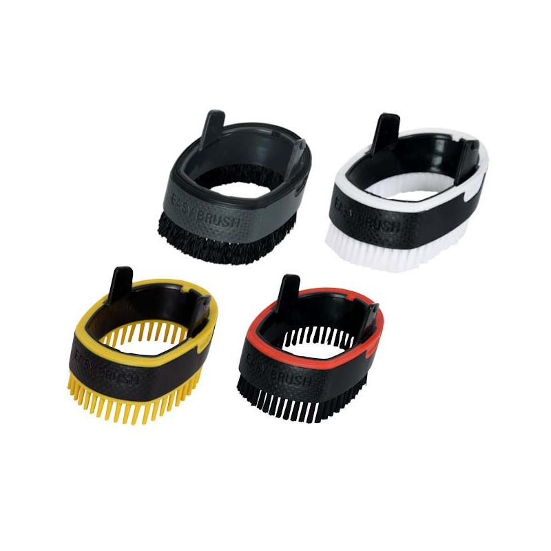 Kit 4 brossettes aspirateur air force360 ZR904201