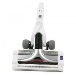 Electro-Brosse Complète Blanche Aspirateur Balai Air Force 360 Rowenta RS-RH5729