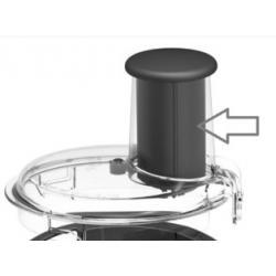 Poussoir pour spiral expert robot Magimix 506464