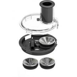 Accessoire Spiral Expert Magimix pour les robots 4200 XL, 5200 XL, Pâtissier et Cook Expert 17501