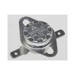 Thermostat pour croque monsieur Moulinex TS-01035530