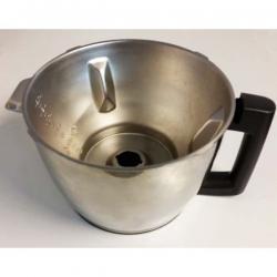 Cuve assemblée robot cuiseur Cook Expert Magimix 502480