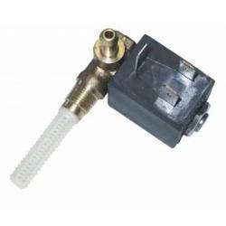 Electrovanne compléte pour centrale vapeur Calor CS-00145974