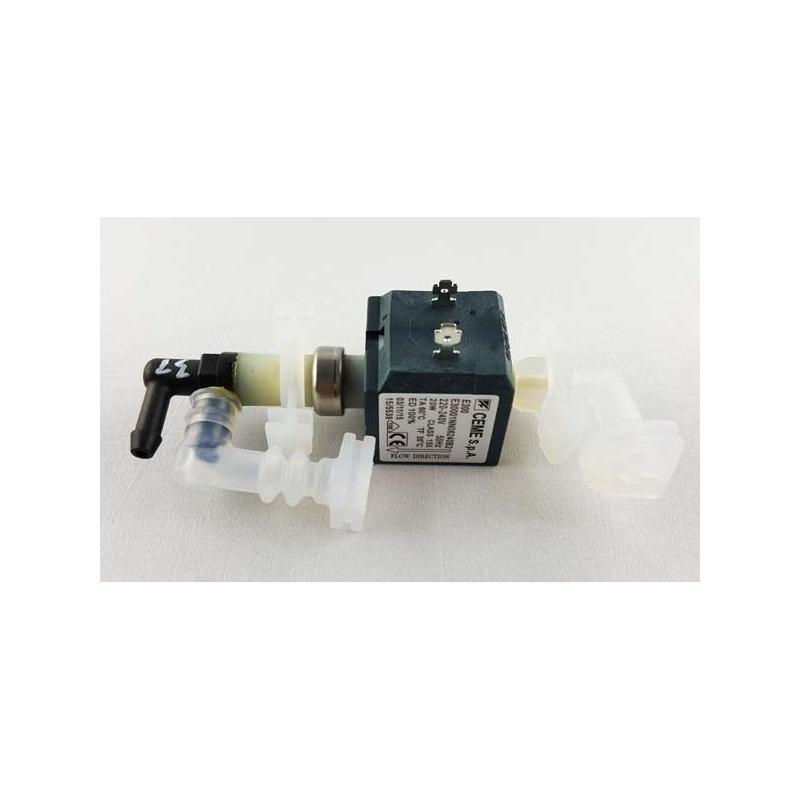 Pompe centrale vapeur Calor ref : CS-00135036