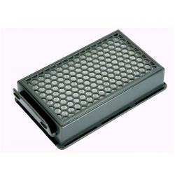 Filtre Aspirateur Powerline Extreme Compact Power ZR903501