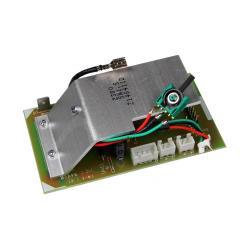 Carte électronique de Dolce gusto Krups PICCOLO MS-622744