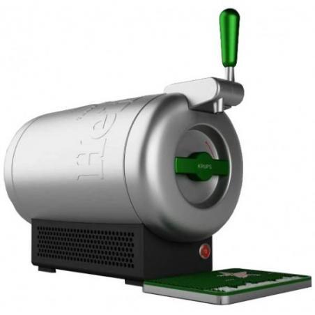 Sonde pour Machine à Bière The Sub VB65 Krups SS-202200