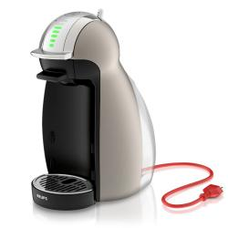 Carte electronique dolce gusto GENIO 2 krups MS-623535
