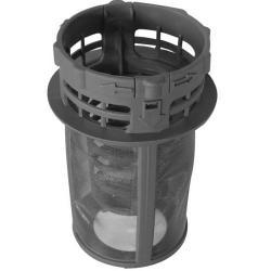Filtre lave vaisselle BEKO filtre complet  ref : 1740800500