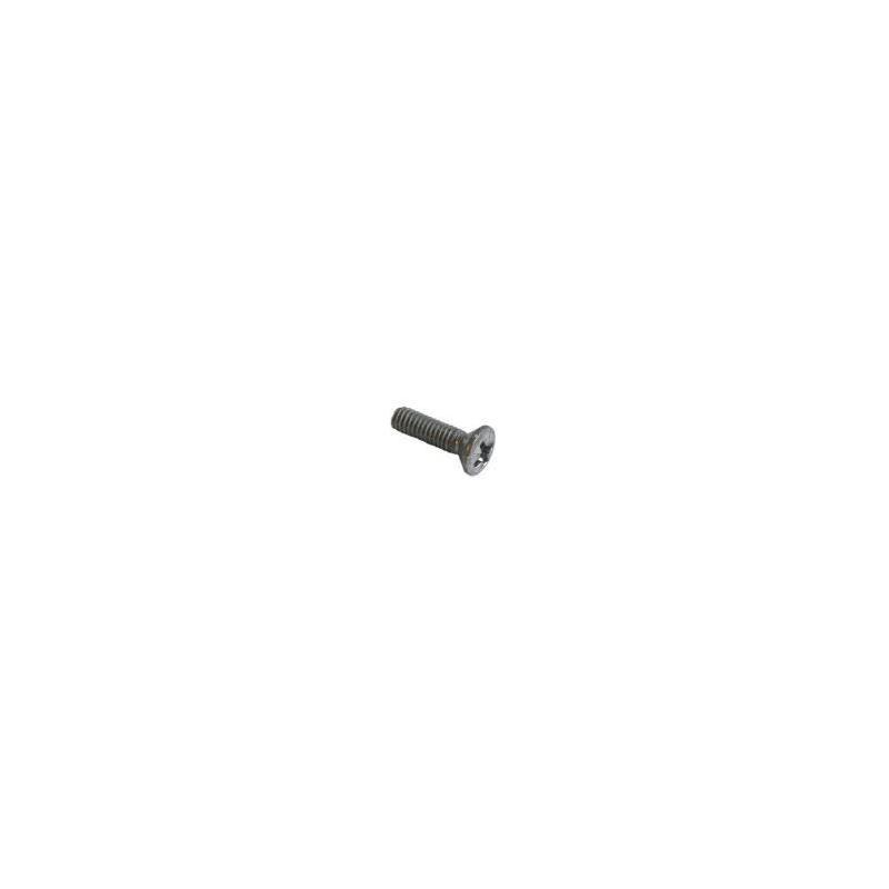 Vis de volant poignee pour autocuisseur Seb SS-790105