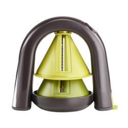 Spiralizer coupe légumes spirale Ingenio Tefal K2298014