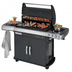 Couvercle 4 Series Classic Exs / Rbs barbecue Campingaz 5010003285