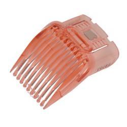 Peigne reglable pour tondeuse Bikini Expertise Calor CS-00136539