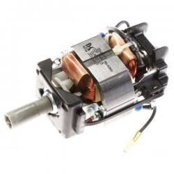moteur avec pignon mixeur robot marie turbo moulinex MS-0568137