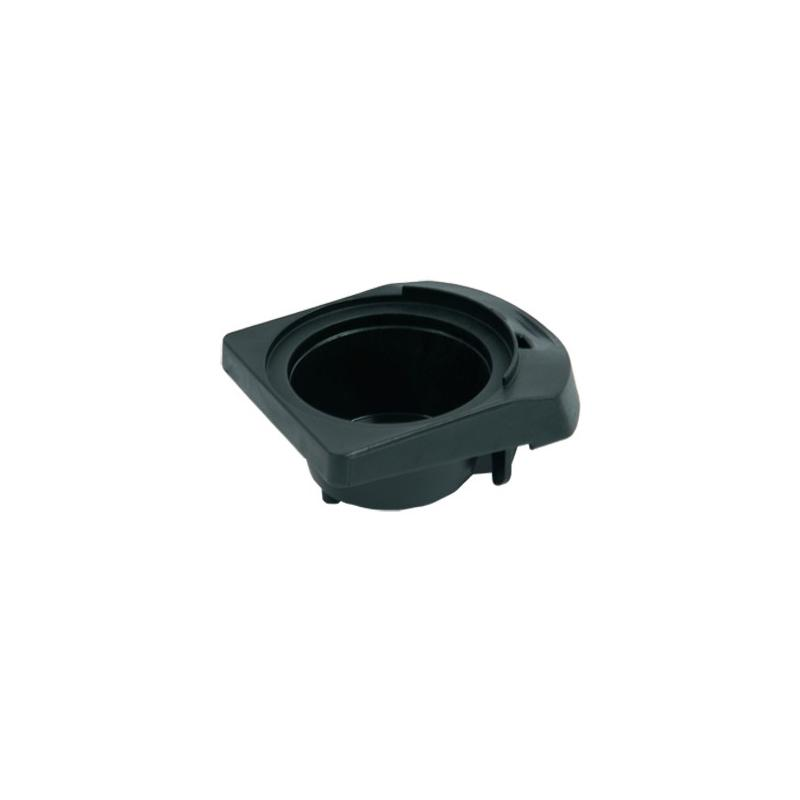 Support dosette dolce gusto infinissima Krups MS-624560