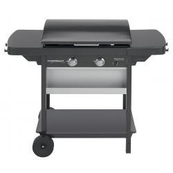Piezo simple avec écrou pour barbecues et les planchas Campingaz 5010002214