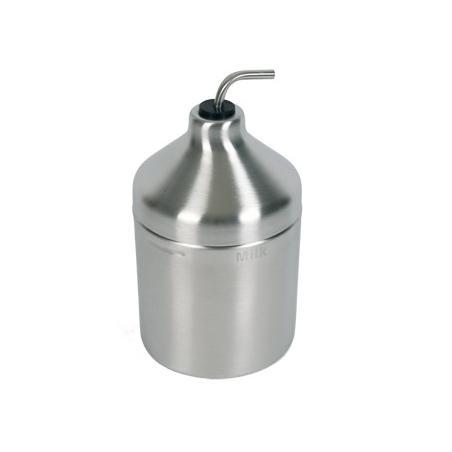 Pot pour expresso Evidence Krups MS-8030000372