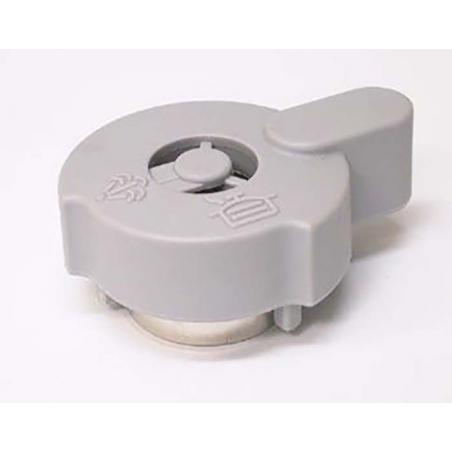 Soupape grise pour autocuiseur clipso easy SEB X1020002