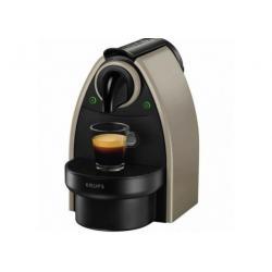 Carte electronique Nespresso Krups ESSENZA automatique  MS-0044636