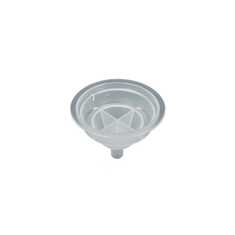 Accessoire nettoyant DOLCE GUSTO tactile DROP krups MS-623953