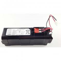 Batterie 18V aspirateur balai air force extreme rowenta RS-RH5273