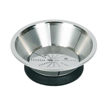 Filtre centrifugeuse EASY FRUIT Moulinex FS-9100023369